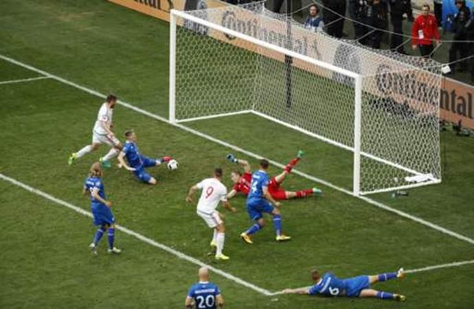islanda-ungaria-1-1