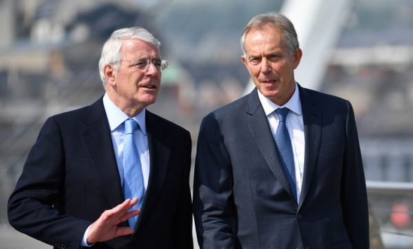 john-major-tony-blair