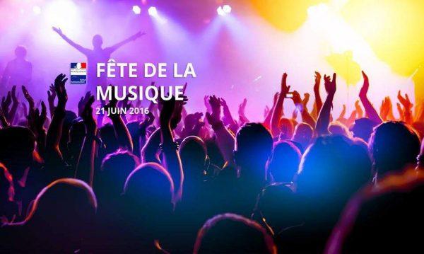 muzica 1
