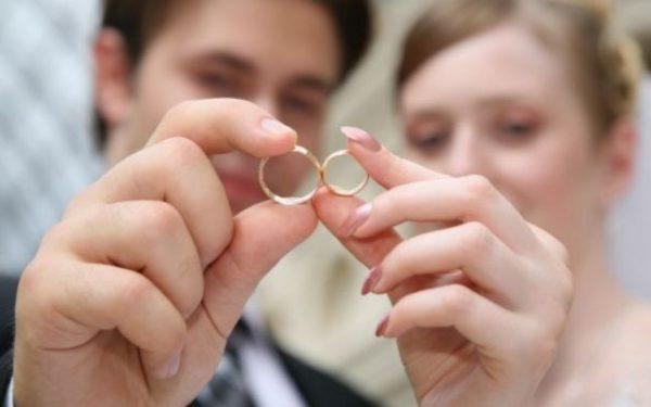 nunta-