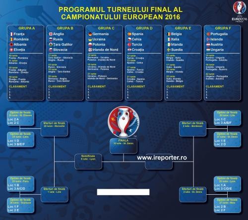 program_euro2016_24773000