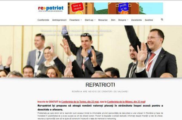 repatriot 1
