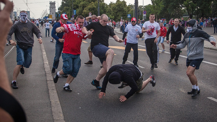 russian_hooligans