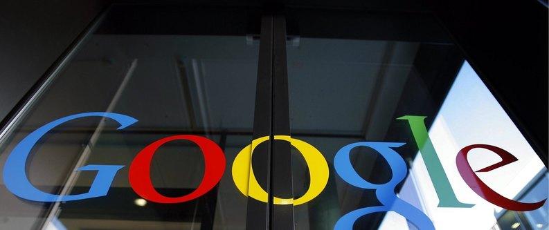 software-development-google-apps