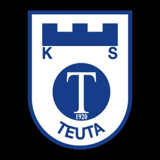 teuta logo