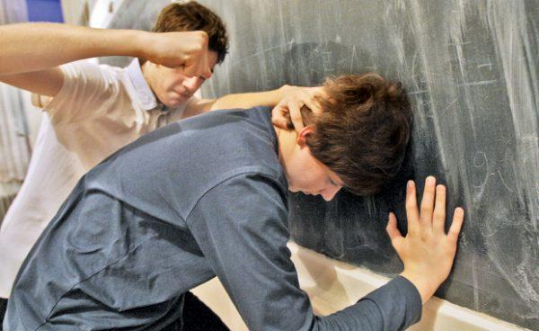 violenta-in-scoli