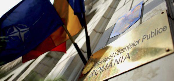 web-ministerul-finantelor-publice-mediafax-foto-ovidiu-micsik