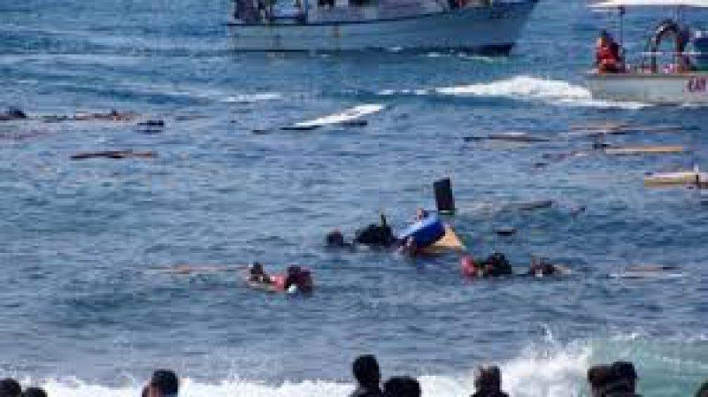 zeci-de-imigranti-inecati-in-marea-mediterana