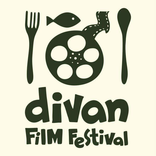 Divan Film Festival 2