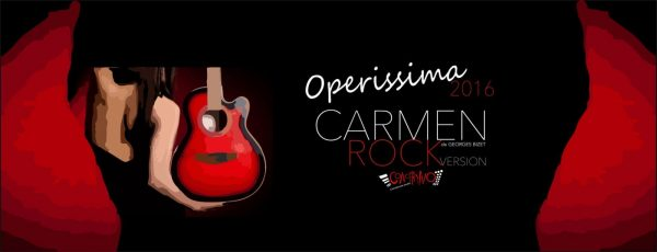 ORC Carmen afis 2