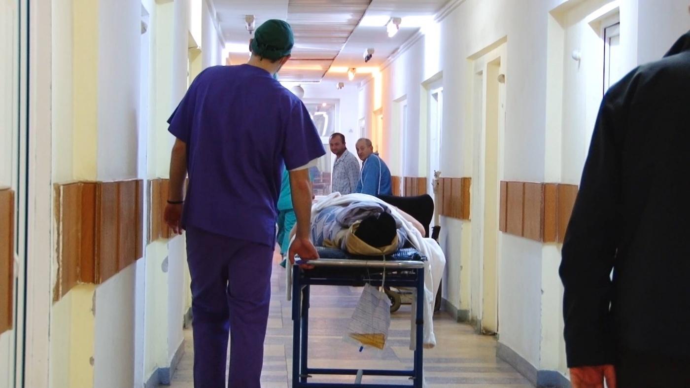 Spital-14