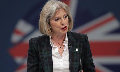 Theresa-May-010