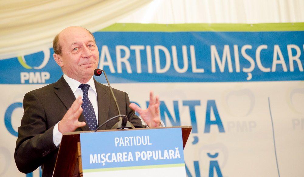 Traian-Basescu-PMP-Iasi-foto-Dan-Luca-20