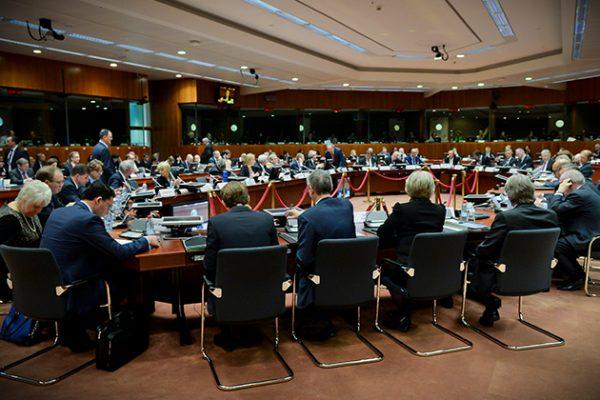 Uniunea Europeana a prelungit