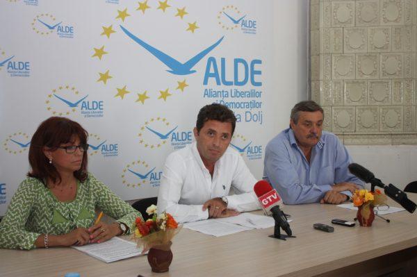 alde (2)