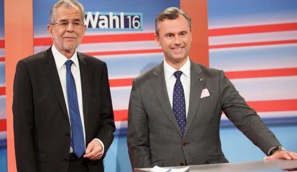 alegeri-austria