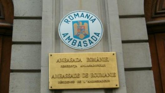 ambasada-romaniei-in-franta