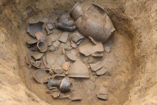 arheologie 3