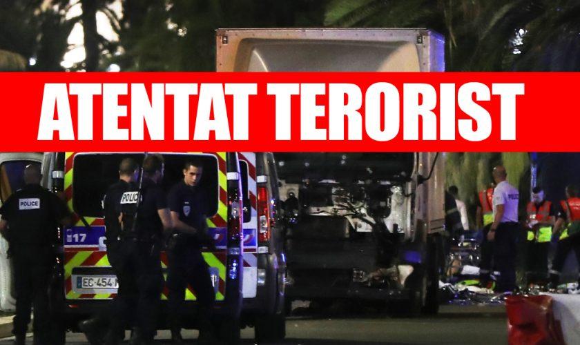 atentat-terorist-franta-live-text-840x500