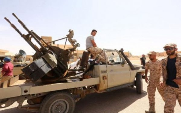 comisie-londra-s-a-implicat-in-razboiul-din-irak-pe-baza-unor-amenintari-ce-erau-exagerate-1467810744