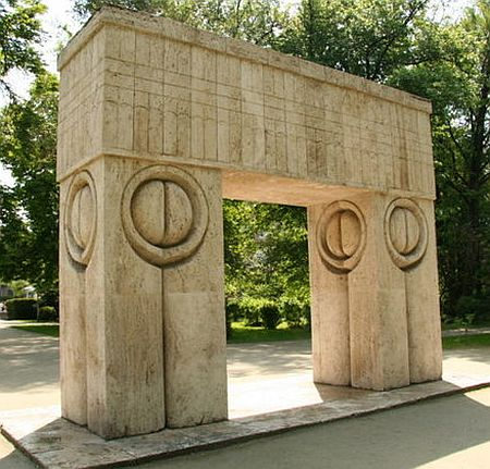 constantin-brancusi-sculptor-crestin-10