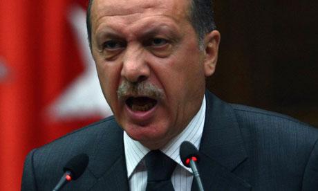 erdogan-8924101