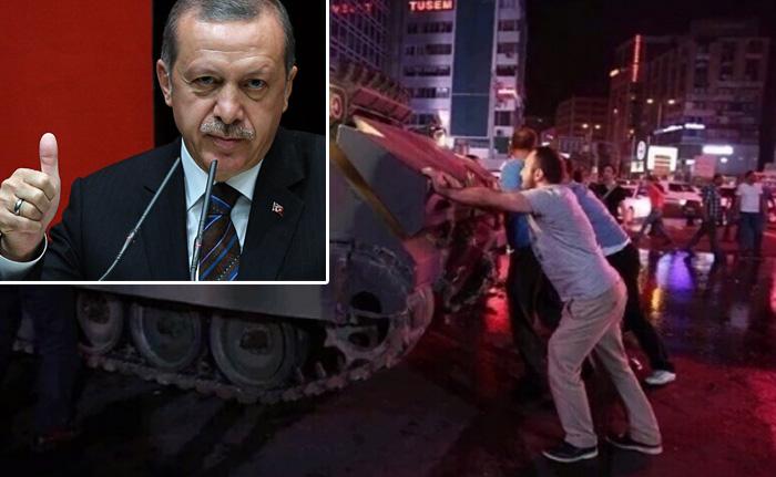 erdogan-macel-turcia-lovitura-de-stat