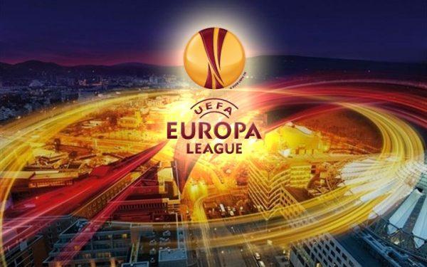 europa_league_