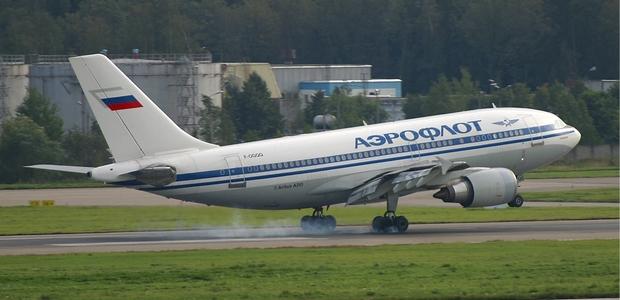flights-airlines--Aeroflot_aircraft--620x300