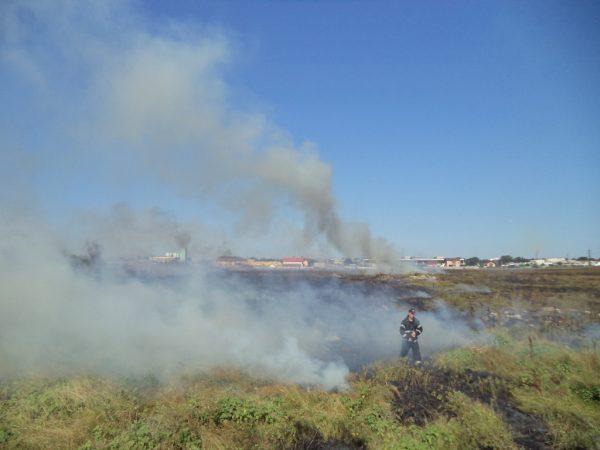 incendiu (2)