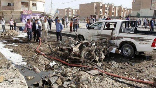 iraq_bomb_kill_7_66891500