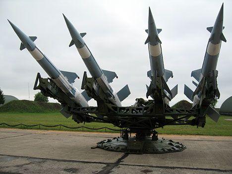japonia-isi-pregateste-sistemul-antiracheta-in-asteptarea-lansarii-rachetei-nord-coreene_size9