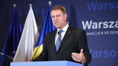 nato-varsovia-summit-iohannis