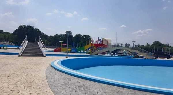 parc 3