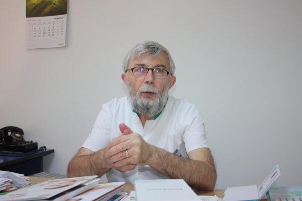 patrascu (1)