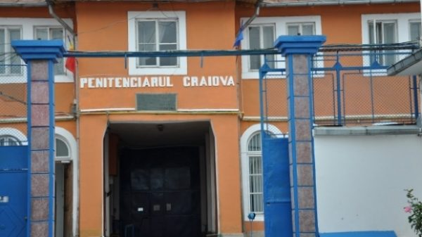 penitenciar_craiova_82653200