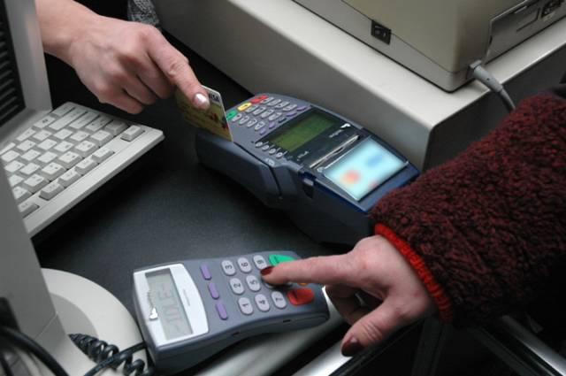 plata-pos-card-atm