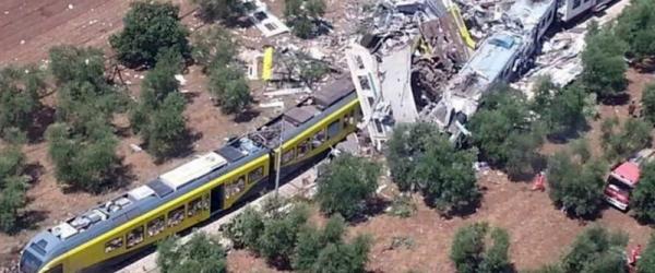 tren-italia-accident-2-800x333