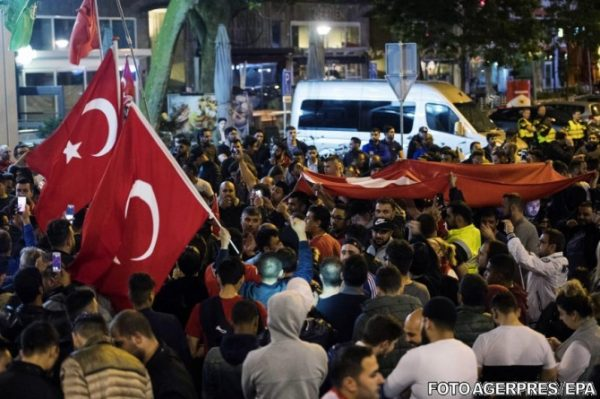 turcia_76547000