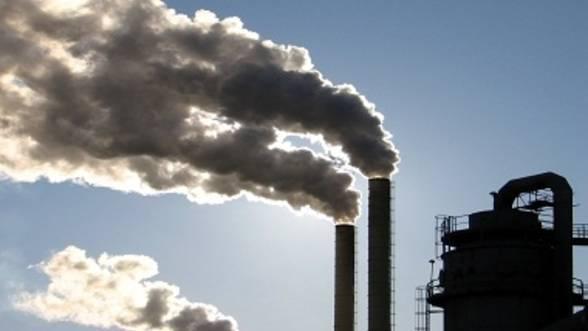 Clima si Energia 2