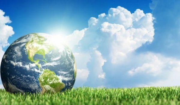 Clima si Energia 3