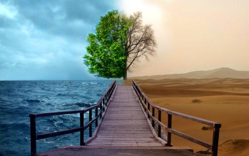 Clima si Energia 4