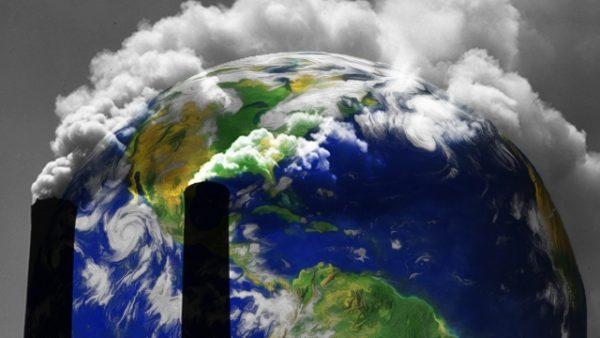 Clima si Energia 5