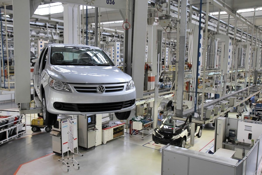 Fabrica-Volkswagen-VW-Group-Car-Assembly-Plant-Maroc-Oriens