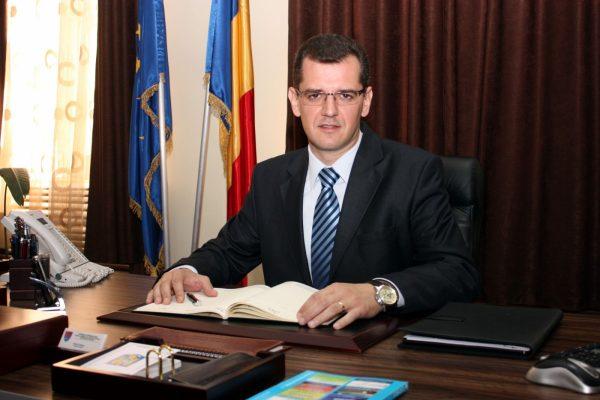 Florin Stancu