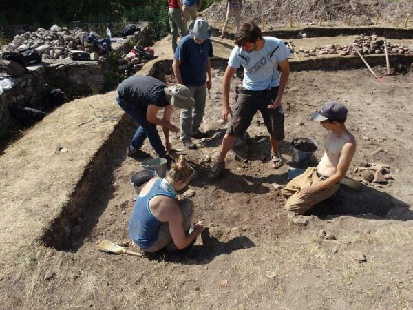arheologie-1