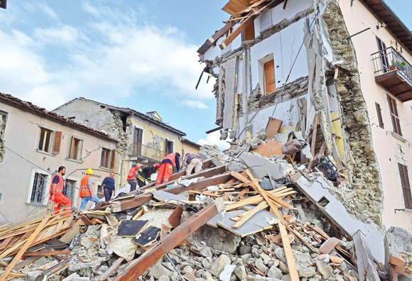 cutremur-italia121221
