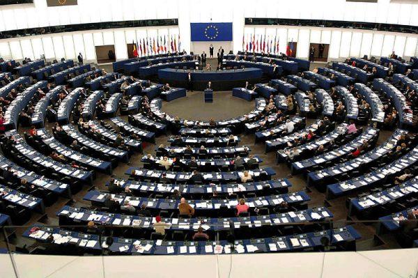 europai-parlament-a-kepviselok-az-eu-torok-megallapodas-reszleteire-kivancsiak_117528