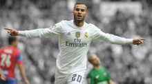 jese_real_madrid_main