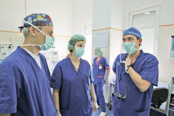 medici (1)